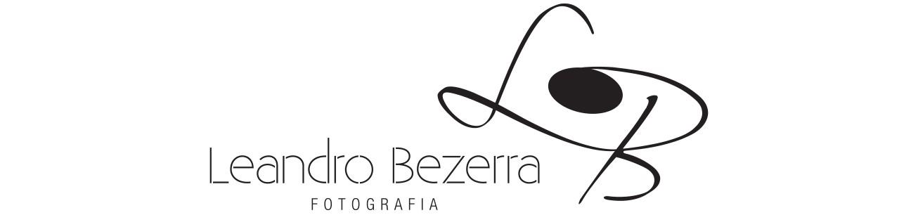 Leandro Bezerra – Fotógrafo Casamento Nova Iguaçu